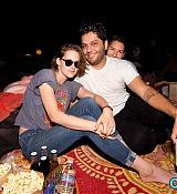 Kristen Stewart In Los Angeles - August 30