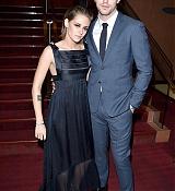 """Kristen Stewart at 'Equals"""" TIFF Premiere - September 13"""