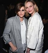 Kristen Stewart at 'Still Alice' Screening After Party - January 13