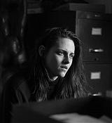 Kristen Stewart in Anesthesia Film