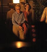 Kristen Stewart Filming Untitled Woody Allen Project Photos