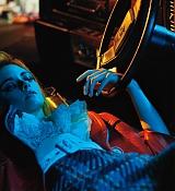 Kristen Stewart Covers Interview Magazine - March