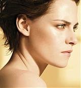 Chanel_Gabrielle_fragrance_campaign_02.jpg