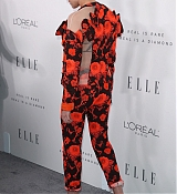 Kristen_Stewart_-_ELLE_s_24th_Annual_Women_in_Hollywood_Celebration_on_October_16-02.jpg