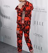 Kristen_Stewart_-_ELLE_s_24th_Annual_Women_in_Hollywood_Celebration_on_October_16-02.jpg