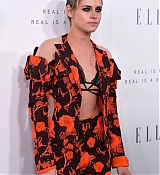Kristen_Stewart_-_ELLE_s_24th_Annual_Women_in_Hollywood_Celebration_on_October_16-07.jpg