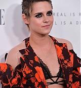 Kristen_Stewart_-_ELLE_s_24th_Annual_Women_in_Hollywood_Celebration_on_October_16-10.jpg