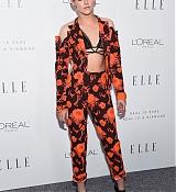 Kristen_Stewart_-_ELLE_s_24th_Annual_Women_in_Hollywood_Celebration_on_October_16-11.jpg