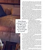 Kristen_Stewart_-_Harper_s_Bazaar_Australia_September_2017-15.jpg