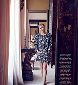 Kristen_Stewart_-_Harper_s_Bazaar_Australia_September_2017-16.jpg