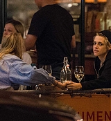 Kristen_Stewart_-_Out_in_New_York_on_September_7-11.jpg