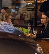 Kristen_Stewart_-_Out_in_New_York_on_September_7-12.jpg