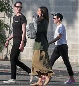 Kristen_Stewart_-_Out_in_West_Hollywood_on_October_19-28.jpg