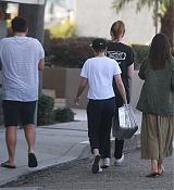 Kristen_Stewart_-_Out_in_West_Hollywood_on_October_19-38.jpg