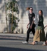 Kristen_Stewart_-_Out_in_West_Hollywood_on_October_19-40.jpg