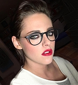 Kristen_Stewart_Insagram_Photos-147.jpg