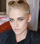 Kristen_Stewart_Insagram_Photos-148.jpg