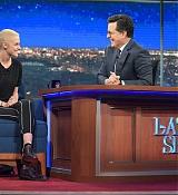 Kstew-Colbert-2.jpg