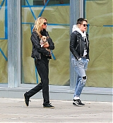 Out_In_New_York_-_November_13-04.jpg